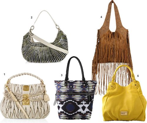 Bags-for-spring