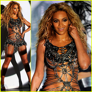 Beyonce-billboard-awards-performance